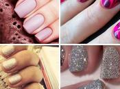 Nails: tendenze 2013