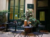 Apre bio-bistrot Milano