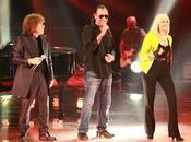 """""""The Voice Italy"""": Voci superano quarto Live accedono alla Semifinale"""