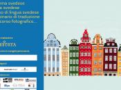 """""""Caffè Stoccolma"""", festival dedicato alla Svezia, maggio, Milano"""
