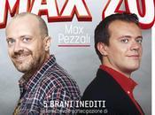 """Pezzali lancia nuovo album """"Max"""