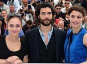 Festival Cannes 2013: Film concorso Past Touch