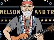 Trigger Willie