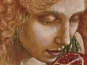 Cosa accomuna: nascita delle stagioni, Demetra falce origini trapani?