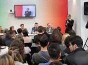 """Torino/ Libri. Salone Internazionale Libro: allo stand della Difesa parla """"Prospettive Genere"""""""
