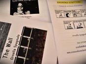 poche blog trasferisce Torino Salone Libro,
