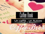 Coffee Book Anita Borriello