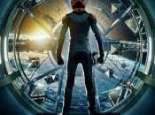 nuovo trailer Ender's Game