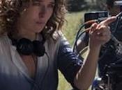 Cannes 2013: successo Valeria Golino film Palmarès