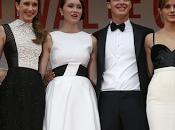 Croisette Cannes 2013