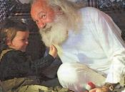 """Tiziano terzani punto morte insegna vita figlio """"tutti colori vita"""" film completo"""
