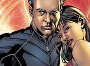 Joss Whedon conferma presenza Quicksilver Scarlet Avengers
