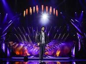 Eurovision Song Contest 2013 Finale Marco Mengoni diretta alle