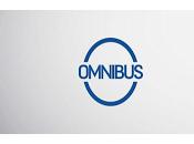 "Airaudo Mineo stamattina ""Omnibus"""