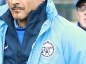 Spalletti, niente tris titolo CSKA Mosca