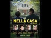 Nella Casa, nuovo film François Ozon