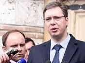 Kosovo: belgrado cerca accettare serbi nord l'accordo pristina