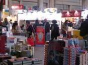 triste Salone Libro Torino: dov'è finita l'editoria?