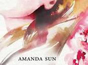 Recensione: Ink, Amanda