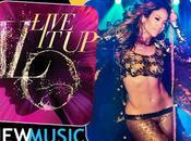 'Live video ufficiale nuovo singolo Jennifer Lopez feat. Pitbull