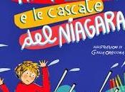 Henry Winkler dislessia: testimonianza Deejay Chiama Italia