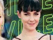 "cast ""Inherent Vice"" sarebbero aggiunti Reese Whiterspoon, Martin Short Jena Malone"