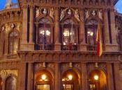 Teatro Massimo Bellini Catania presenta pipisterello Johann Strauss