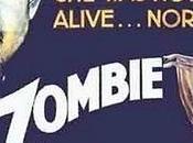 White Zombie L'isola degli zombies