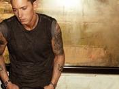 year 2010 Eminem