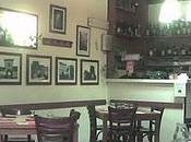 Antica Trattoria Spiga Broccaindosso Bologna