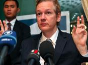 Wikileaks stipulo' accordo israele riguardo dispacci diplomatici