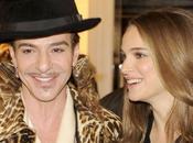 Natalie Portman nuovo volto Miss Dior Cherie