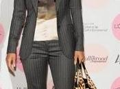 Halle Berry Dolce Gabbana
