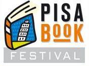 Pisa Book Festival 2010