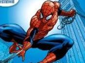 Giornalino, episodi inediti Spider-Man ambientati Italia