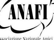 45ma Mostra Mercato Fumetto Reggio Emilia