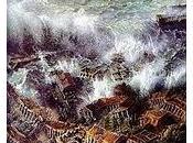 L'Atlantide Sardegna?
