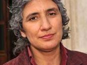 Paola Concia commenta recenti dichiarazioni Giovanardi