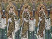 Santa Lucia nella Divina Commedia. speranza, grazia illuminante l'aquila giustizia