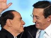 """Silvio Gianfry. capocomici della compagnia giro destra"""""""