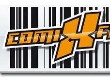 Comix factory: classifiche vendita luglio 2010