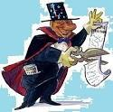 Moody's...avverte l'America.!!