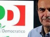 come Bersani ribaltera' l'esito elettorale