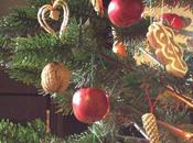 L'albero natale: quanto eco-friendly siete?