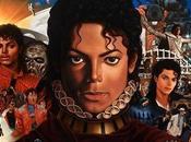 Michael Jackson (2010)