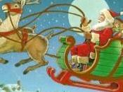 Natale nelle tradizioni