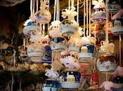 Christkindlmarkt: Trentino suoi mercatini