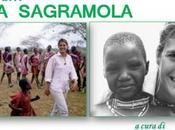 INTERVISTA Sveva Sagramola racconta impegno umanitario maternità