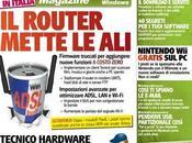 Edizioni Master lancia Magazine iPad: gratis iTunes!
