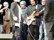 """""""Savona Beatles Week"""" 2010"""